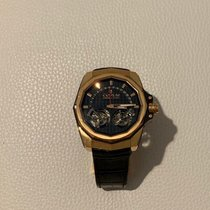 Corum Admiral's Cup AC-One Red gold 45mm