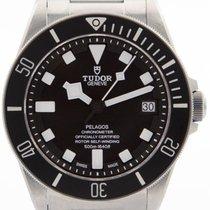 Tudor Pelagos Titan 42mm Crn
