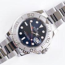 Rolex 116622 Staal 2014 Rolesium 40mm tweedehands Nederland, Opmeer