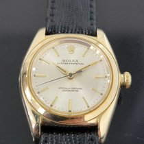 Rolex Oyster Perpetual 32mm