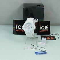 Ice Watch Кварцевые SIWEUS09 подержанные