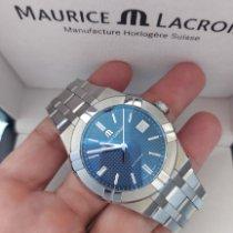 Maurice Lacroix Acero Automático AI6007-SS002-430-1 usados España, Madrid