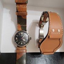 Tudor Heritage Ranger new Automatic Watch with original box 79910-0002