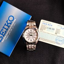 Seiko 36mm Automatic 7D0069 new India, Pune