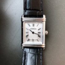 Michel Herbelin 20mm Automatic 17478 pre-owned