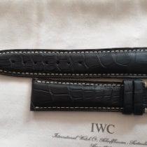 IWC Unworn