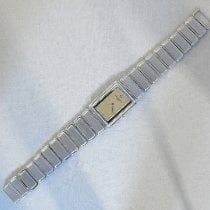 Vacheron Constantin Harmony Steel 19mm United States of America, New York, New York