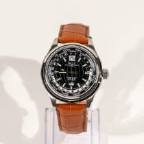 Ball Steel 41mm Automatic GM1020D-L1CAJ-BK pre-owned United States of America, Ohio, Columbus