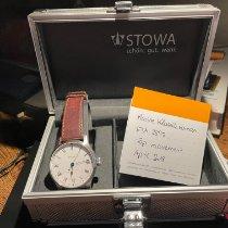 Stowa 40mm Automatic pre-owned United States of America, Washington, Seattle