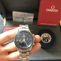 Omega Speedmaster occasion 42mm