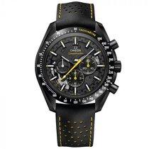 Omega Speedmaster Professional Moonwatch Carbono 44.25mm Negro Sin cifras España, Spain
