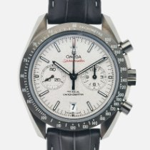 Omega 311.93.44.51.99.002 Keramiek 2015 Speedmaster Professional Moonwatch 44.2mm tweedehands