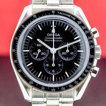 Omega 310.30.42.50.01.001 Steel Speedmaster Professional Moonwatch 42mm United States of America, Massachusetts, Boston