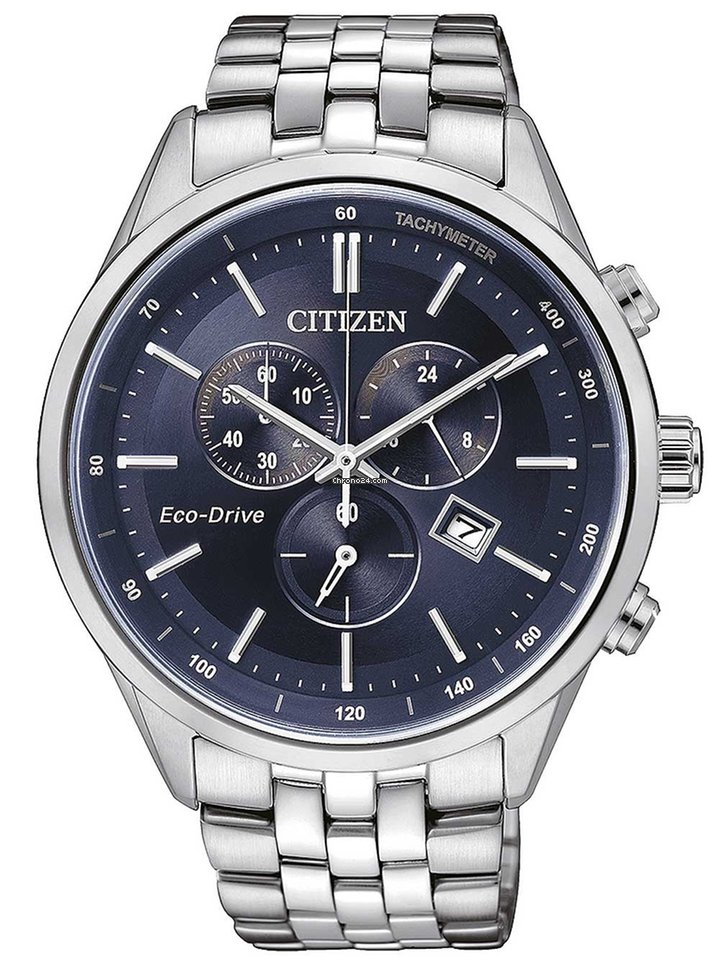 Citizen AT2141-52L new