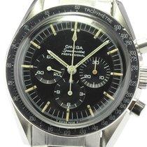 Omega 145.012-67 Speedmaster Professional Moonwatch 42mm tweedehands