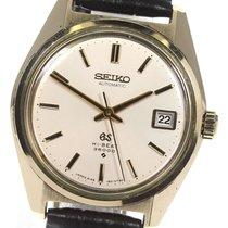 Seiko (セイコー) 6145-8000 36mm 中古 日本, 名古屋市千種区