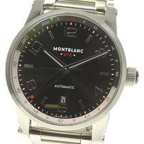 Montblanc 7255 42mm Automatyczny