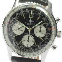 Breitling 806 Acero 41mm usados