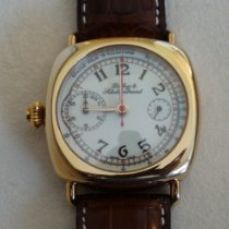 Dubey & Schaldenbrand Rose gold pre-owned United States of America, North Carolina, Chapel Hill