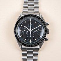 Omega Speedmaster Professional Moonwatch 145.022 Very good Steel 42mm Manual winding
