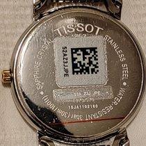 Tissot Gold/Steel 36mm Quartz T870/970 pre-owned UAE, DUBAI