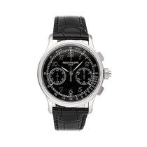 Patek Philippe Grand Complications (submodel) Platinum 41mm Black Arabic numerals