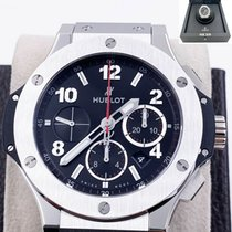 Hublot Steel 44mm Automatic Big Bang 44 mm pre-owned United States of America, California, San Diego