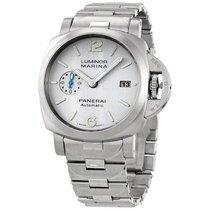 Panerai Luminor Marina 1950 3 Days Automatic new 2021 Automatic Watch with original box and original papers PAM 00977