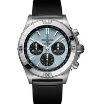 Breitling Chronomat new 2021 Automatic Watch with original box and original papers PB0134101C1S1