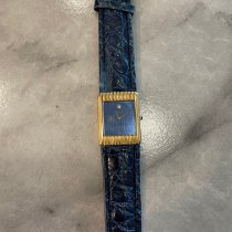 Rolex Cellini Prince White gold Black United States of America, California, Los Angeles