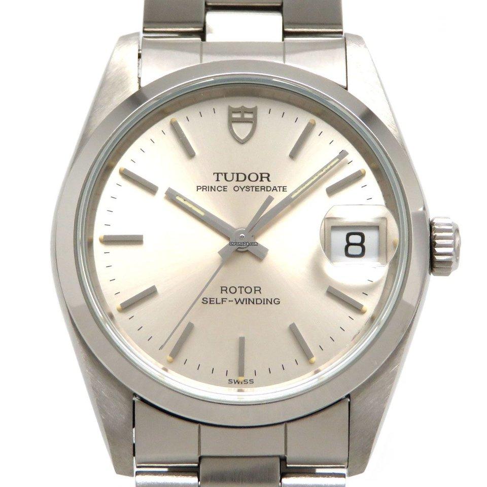 Tudor (チューダー) 74000 1992 中古