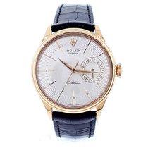 Rolex Cellini Date 39mm