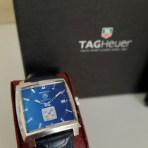 TAG Heuer Monaco Calibre 6