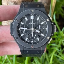 Hublot Ceramic 44mm Automatic 301.CI.1770.RX pre-owned United States of America, California, Los Angeles