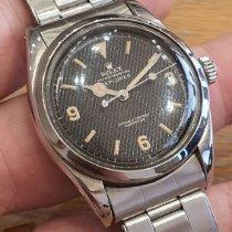 Rolex Explorer 6350 Good Steel