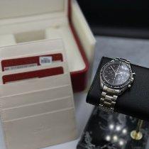 Omega Speedmaster Professional Moonwatch 311.30.42.30.13.001 Good Steel 42mm Manual winding Singapore, Singapore
