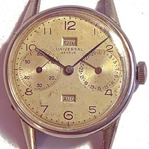 Universal Genève 32mm pre-owned United States of America, Florida, Miami