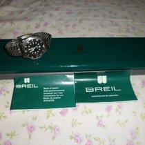 Breil 33mm 1792 pre-owned