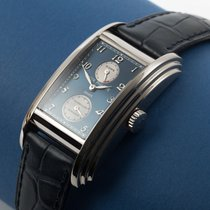 Patek Philippe Grand Complications (submodel) White gold Blue