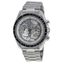 Omega 311.30.42.30.99.002 Ocel 2012 Speedmaster Professional Moonwatch 42mm nové
