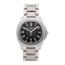 Patek Philippe Steel 40mm Automatic 5167/1A-001 new United States of America, New York, New York