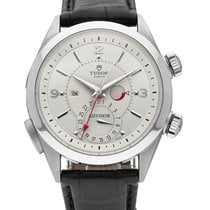 Tudor Heritage Advisor new Automatic Watch with original box and original papers 79620T-0003