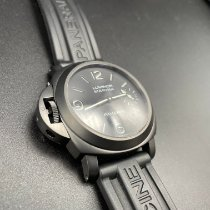 Panerai Special Editions PAM 00026 Good Steel 44mm Manual winding
