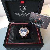 Tonino Lamborghini Spyder Сталь