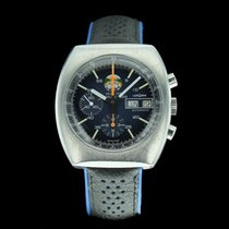 Lemania Automatic 10013272 pre-owned