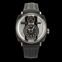 REC Watches новые PVD/DLS напыление Сталь Сапфировое стекло