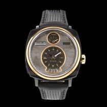 REC Watches Сталь 10014790 новые