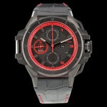 Snyper Steel Automatic pre-owned
