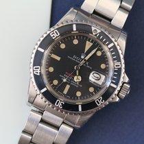 Rolex Submariner Date Stahl 40mm Rot Keine Ziffern Deutschland, Darmstadt