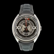 REC Watches Сталь Автоподзавод 10017572 новые